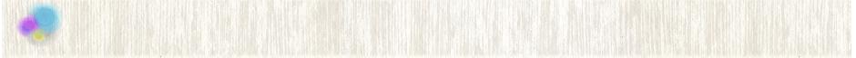 花松印刷 年賀状印刷